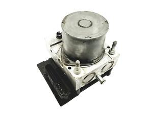 Pompe Abs Opel Corsa D 13236013 0265950402 Bosch 38724