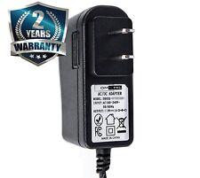 Omnihil Ac 6V 2A 2000mA 5.5x2.5 (N Plug) Omh-120-0620U