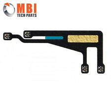 """New iPhone 6 4.7"""" WiFi Signal Connector Antenna Flex Replacement Ribbon Cable"""