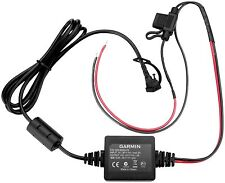 Garmin Garmin Zumo 350LM Power Cable - 010-11843-01