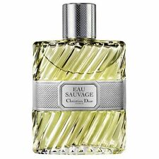 Dior Spray Fragrances & Aftershaves for Men