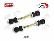 2pc JPN New Front Sway Bar Suspension Stabilizer Link for Ford F-150 1997-2004
