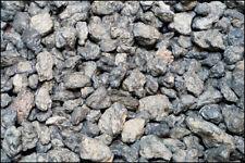 Lunar Meteorite NWA 11788 - Own The Moon -  Bulk Lot Babies 10 Grams