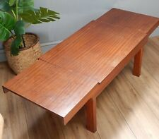 More details for vintage viners sheffield cutlery table