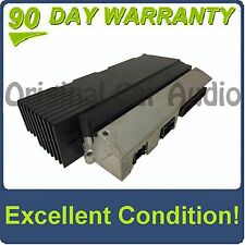 2005 2006 2007 2008 2009 Audi A6 S6 OEM BOSE 8RY Premium Amplifier 4F0 035 223 F