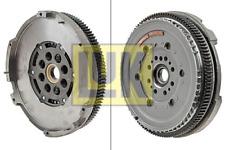 Schwungrad für Kurbeltrieb LuK 415 0628 10
