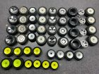 Team LOSI 1:18 Scale 2WD Stadium Truck Huge Tire Lot New & Used No Reserve DW