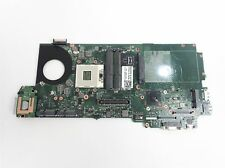 Dell Latitude XT3 Series Intel i7-2640M 2.8GHz Laptop Motherboard 0XHM8 00XHM8