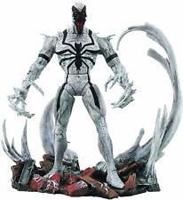 Marvel Select - Anti-Venom Action Figure SEP083651 ANTI VENOM SPIDERMAN