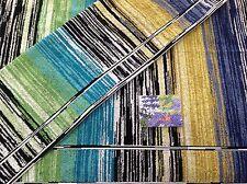 Set asciugamani Missoni 1 Asciugamano 1 Ospite Stanley 159 Multicolore