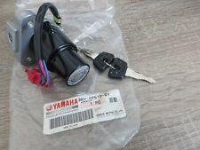 Yamaha Ignition Ignition Barrel DT125R DT125 R Main Switch Original New