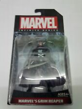 Marvel Infinite Series - 3.75 inch scale - Grim Reaper