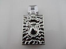 Parfum Miniatur, Salvador Dali, Salvador pour homme 5 ml, silber