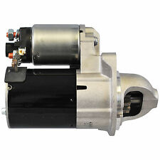NEW STARTER FOR HYUNDAI ELANTRA GT 2.0L L4 2014 36100-2E120 1195411 600216