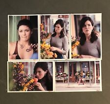 Original Movie Prop Photo set of Love, wedding, marriage in groups of 5 or 6