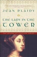 A Queens of England Novel: The Lady in the Tower by Jean Plaidy (2003,...