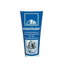 ATE Plastilube Brake Pad, Disc, Drum, Chain, Bearing Anti Squeal Paste (75ml)