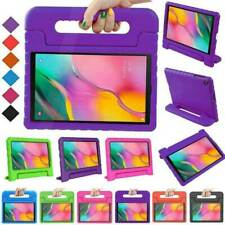 For Samsung Galaxy Tab A 7.0 8.0 10.1 Tablet 2019 Kids Shockproof EVA Case Cover