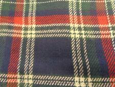Polyester Poncho Scarves & Wraps for Women