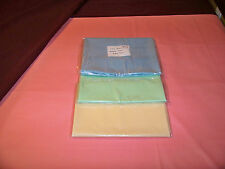 FIRST OF ITS KIND IN RUBBER HISTORY RUBBER BED SHEETS NANO TECHNOLOGY