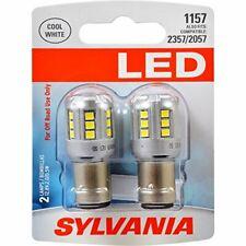 Sylvania 1157SLBP2 Syled 1157sl.bp2 En-Sp 2
