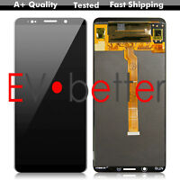 CA For Huawei Mate 10 Pro  BLA-L29 BLA-AL09 LCD Touch Screen Digitizer Assembly