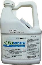 Round up AquaMaster Custom  Aquatic Herbicide - 2.5 Gal