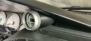 Dodge Neón Srt-4 03-05 pod gauge
