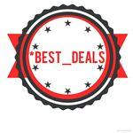 KJ_best_deals