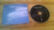 CD Pop Regina Spektor - Laughing With (1 Song) MCD / WARNER SIRE REC sc