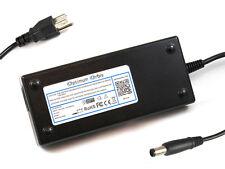 AC Adapter for ASUS ROG G751JT-CH71 G750JZ-17FH, ADP-230EB T Gaming Laptop 230W