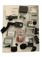 GoPro HERO4 Action Camera  - Black