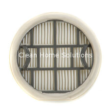 Bissell Filter, Pre-Motor #1601822 #160-1822 For Model 1189 Cordless Vac