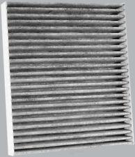 Cabin Air Filter-Carbon Airqualitee AQ1119C