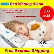Alarm Bed Wetting Enuresis Baby Urine Sensor Bedwetting  Kid Child Wet Baby