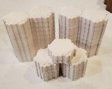 Heroscape Snow Tile Lot