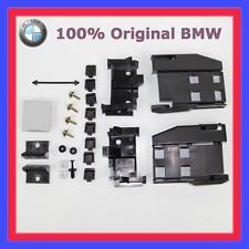 Original BMW e30 M-Technik 2 Befestigungs-Set Stoßstange Vorne