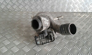 Turbo GARRETT - AUDI A5 2.7 TDI V6 - Réf : 059145721G