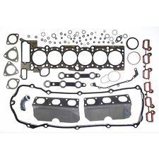 M20 AUTOZONE//MAHLE ORIGINAL MS12376 Engine Intake Manifold Gasket Set-Eng Code