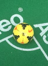 Subbuteo Nike Incyte Football (Yellow)