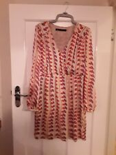Ladies lovely Dress By NEXT SZ 10