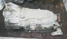 2007-2008 BMW 328I SEDAN 3.0L 6CYL RWD AUTOMATIC TRANSMISSION 7524775 6 speed