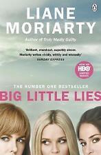 Liane Moriarty Paperback Books Penguin Books