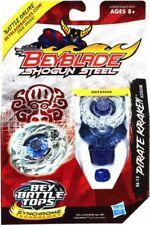 Beyblade Shogun Steel Pirate Kraken SS-13 [A230JSB]