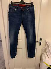 Jacob Cohen Jeans - Size 31