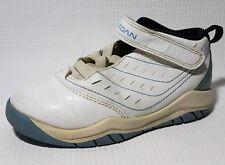 6badb4d1430c98 JORDAN Velocity BT Toddler Baby Shoes 693363-117 Boys 10 C Sneaker Casual
