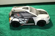 Losi Micro Rally Car1:24 4WD (Vintage Team Losi - Car ONLY)