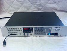 Edirol / Roland RG-100 Realtime Visual Editor & XGA Video Graphics Presenter