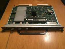 Cisco NPE-G2 7200 Series Network Processing Engine Module / 68-2588-03 A0