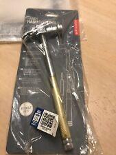 Handy Hammer Tool